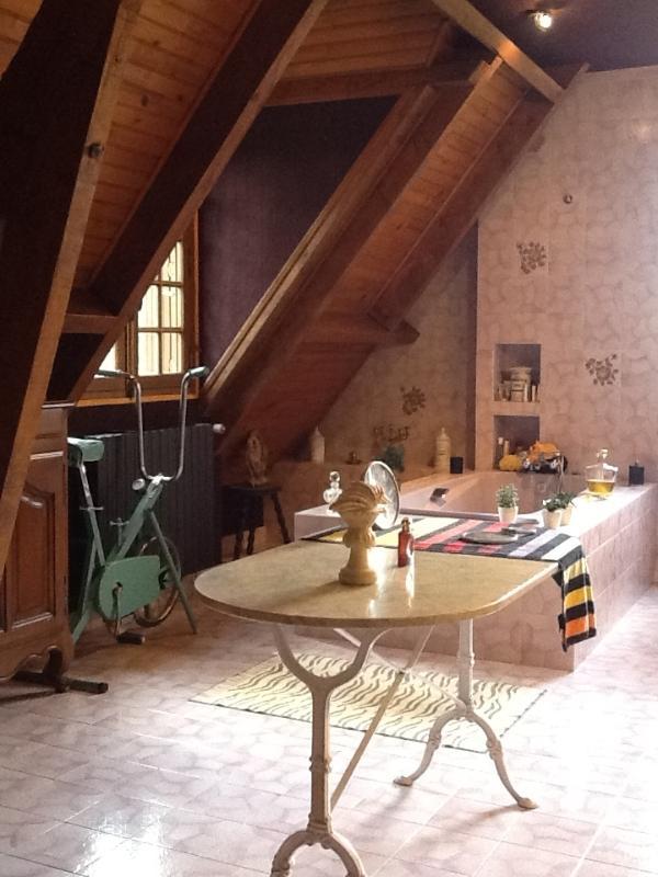 vente maison malemort malemort sur corr ze d partement 19 corr ze. Black Bedroom Furniture Sets. Home Design Ideas